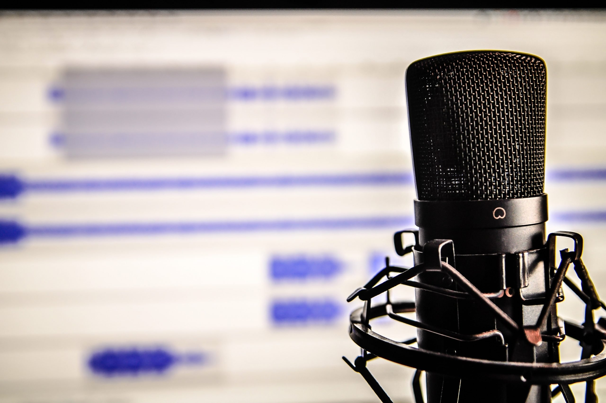 Business Gist Podcast