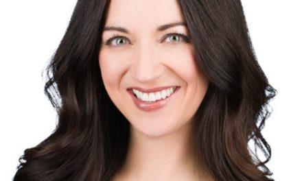 Podcast: The New Marketing Recruitment with Jennifer Zick