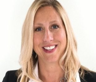 Podcast: Caring For Customers & Employees In Through The Unknown With Kristin Gaarder, SVP, HR & Corporate Services, Amplifon
