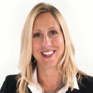 Kristin Gaarder