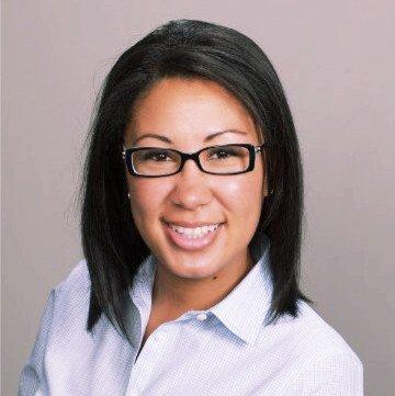 Sarah Moe, CEO Sleep Health Specialist